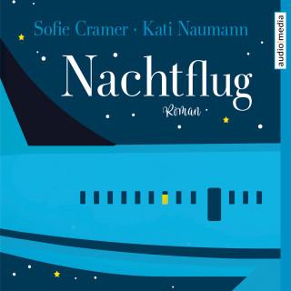 Sofie Cramer, Kati Naumann: Nachtflug