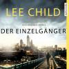 Lee Child: Der Einzelgänger