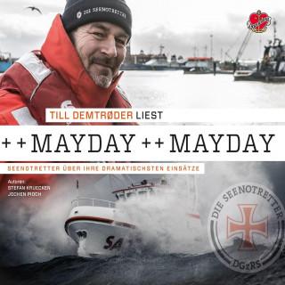 Stefan Kruecken, Jochen Pioch: Mayday