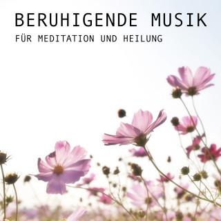 Eva-Maria Herzig: Beruhigende Musik für Meditation und Heilung