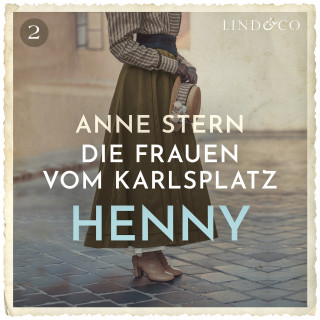 Anne Stern: Henny
