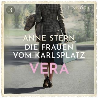 Anne Stern: Vera