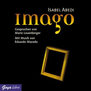 Isabel Abedi: Imago