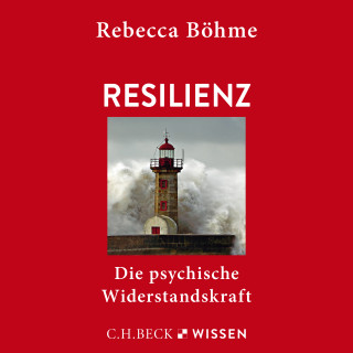 Rebecca Böhme: Resilienz