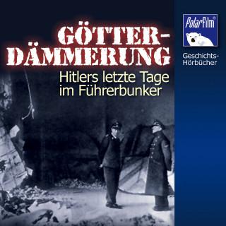 Karl Höffkes: Götterdämmerung