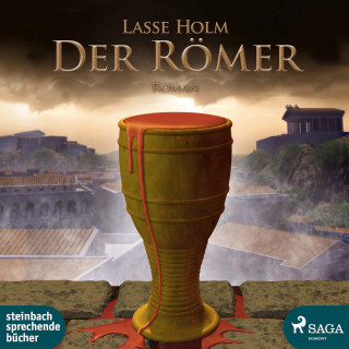 Lasse Holm: Der Römer