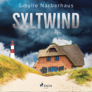 Sibylle Narberhaus: Syltwind