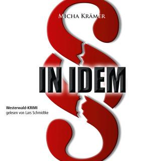 Micha Krämer: In Idem