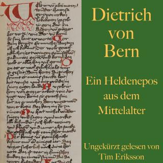 Diverse: Dietrich von Bern