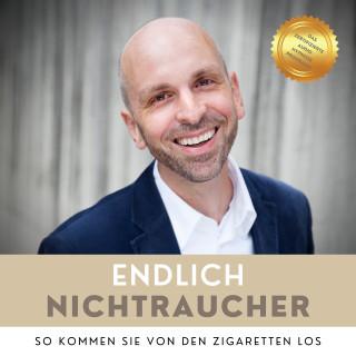 Patrick Lynen: Endlich Nichtraucher: So kommen Sie von den Zigaretten los (Premium-Selbsthypnose)