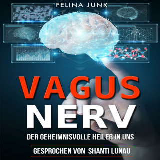 Felina Junk: Vagus Nerv