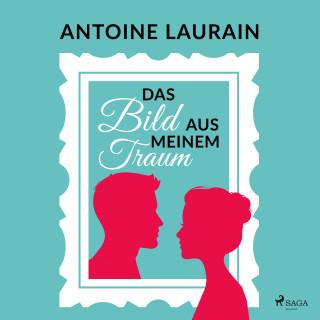Antoine Laurain: Das Bild aus meinem Traum