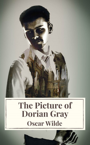 Oscar Wilde, Icarsus: The Picture of Dorian Gray
