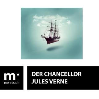 Jules Verne: Der Chancellor