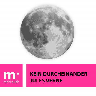 Jules Verne: Kein Durcheinander