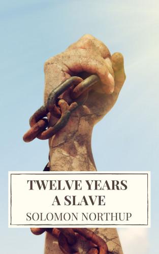 Solomon Northup, Icarsus: Twelve Years a Slave