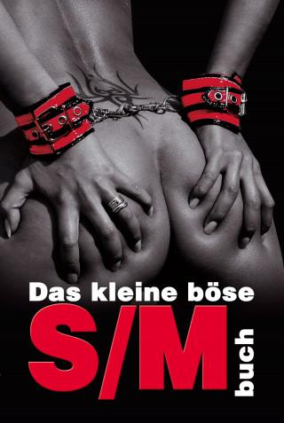 Ina Stein: Das kleine böse S/M-Buch