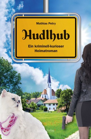 Mathias Petry: Hudlhub