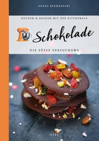 Georg Bernardini: Schokolade