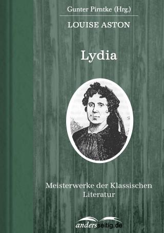 Louise Aston: Lydia