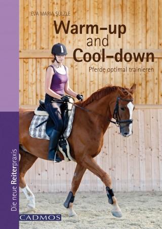 Eva Maria Sülzle: Warm-up and Cool-down