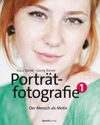 Cora Banek, Georg Banek: Porträtfotografie 1