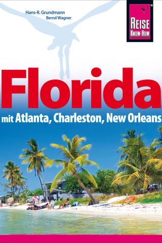 Hans-R. Grundmann: Florida