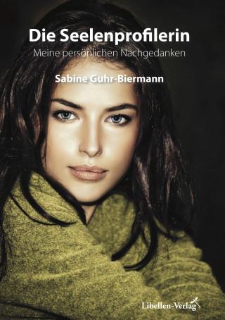 Sabine Biermann
