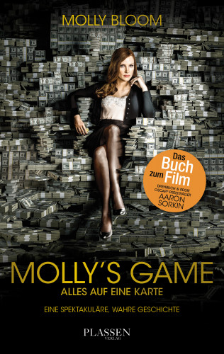 Molly Bloom: Molly´s Game