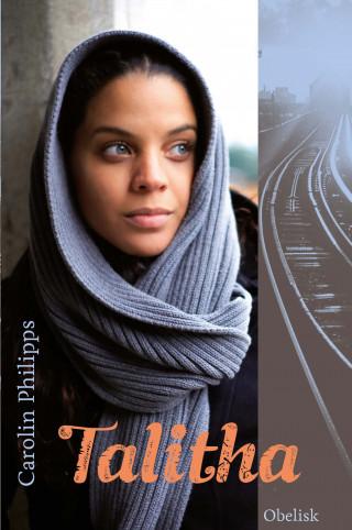 Carolin Philipps: Talitha
