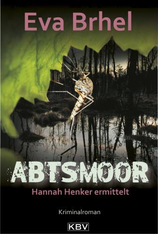 Eva Brhel: Abtsmoor