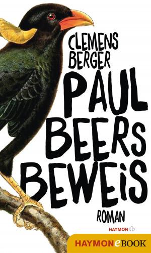 Clemens Berger: Paul Beers Beweis