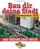 Joachim Klang, Oliver Albrecht: Bau dir deine Stadt - Profimodell: Taxi