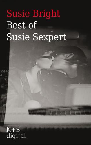 Susie Bright: Best of Susie Sexpert