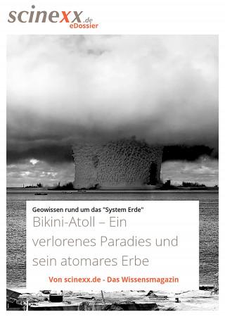 Dieter Lohmann: Bikini-Atoll