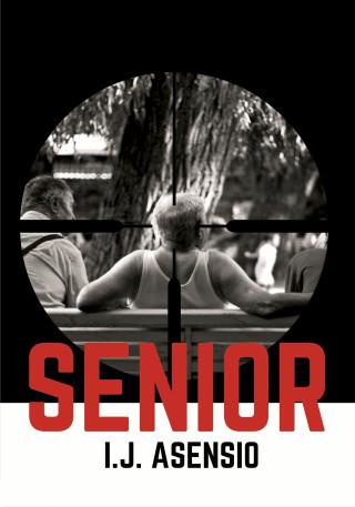 I. J. Asensio: Senior