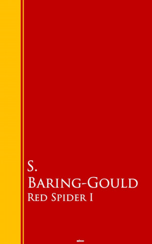 S. Baring-Gould: Red Spider