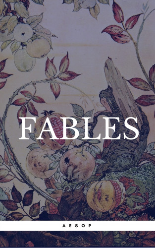 Aesop: Aesop's Fables