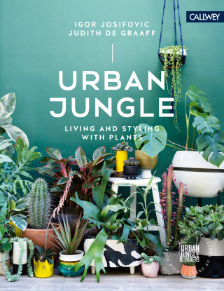 Igor Josifovic, Judith de Graaff: Urban Jungle