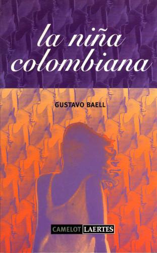 Gustavo Baell Diego: La niña colombiana