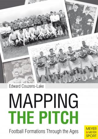 Edward Couzens-Lake: Mapping the Pitch