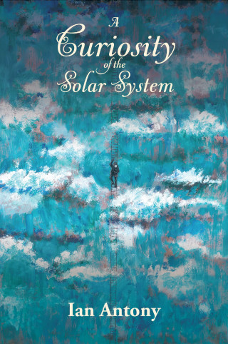 Ian Antony: A Curiosity of the Solar System