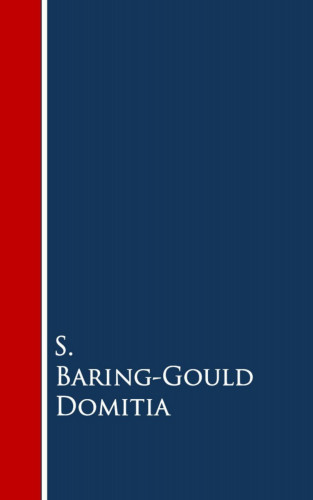 S. Baring-Gould: Domitia