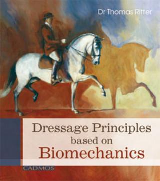 Dr Thomas Ritter: Dressage Principles based on Biomechanics