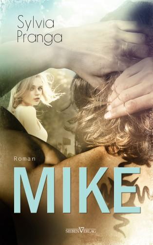 Sylvia Pranga: Mike