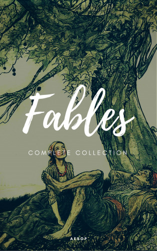 Aesop: Aesop's Fables (NTMC Classics)