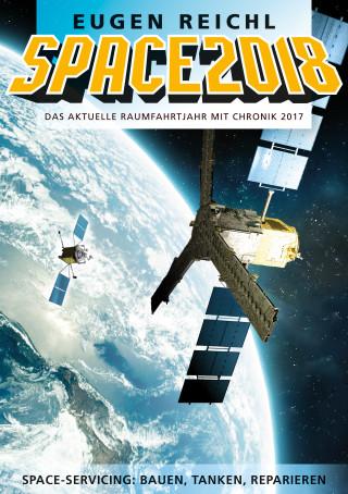 Eugen Reichl: SPACE2018