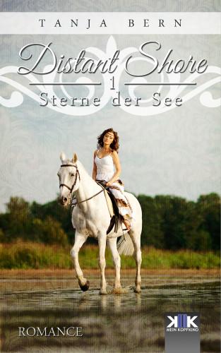 Tanja Bern: Distant Shore