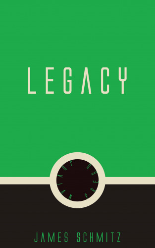 James Schmitz: Legacy