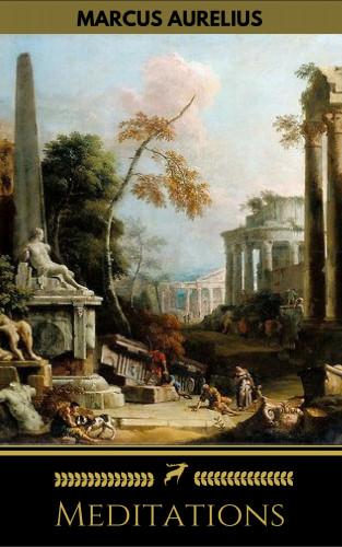 Marcus Aurelius, Golden Deer Classics: Meditations